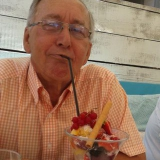 Pape from Frejus | Man | 83 years old | Libra