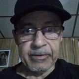 Tyronec90L from McKeesport   Man   61 years old   Aquarius