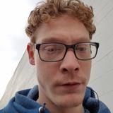 Cody from Tracy | Man | 30 years old | Sagittarius