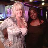 Gaylene from Goose Creek | Woman | 47 years old | Cancer
