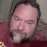 Hollowpoint from Bonduel | Man | 44 years old | Taurus