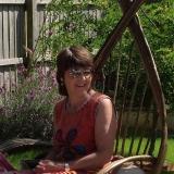 Melbee from Stroud | Woman | 66 years old | Gemini