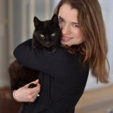 Nora from Berlin Spandau | Woman | 26 years old | Taurus