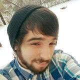 Cody from Chicopee | Man | 26 years old | Cancer