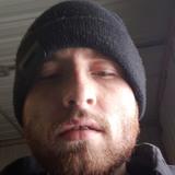 Caseym from Shullsburg | Man | 28 years old | Gemini