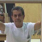 Chuchi from Lansing | Man | 69 years old | Virgo