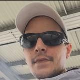 Jason from Sydney | Man | 31 years old | Sagittarius