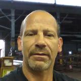 Bob from Newell | Man | 51 years old | Sagittarius