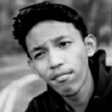 Fawzi from Jakarta | Man | 20 years old | Cancer