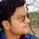 Anand from Nagda | Man | 28 years old | Pisces