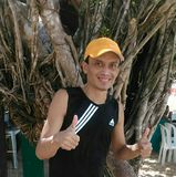 Renatoxe from A Estrada | Man | 40 years old | Sagittarius
