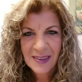 Meryem from Gronau | Woman | 65 years old | Aquarius