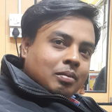 Akkikashyap from Pilibhit | Man | 23 years old | Aquarius