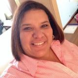 Mizm from Bonita Springs | Woman | 41 years old | Aquarius