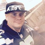 Raerae from Hunters | Man | 27 years old | Scorpio