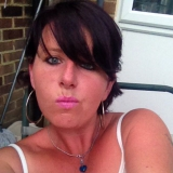 Sue from Wallingford | Woman | 38 years old | Scorpio