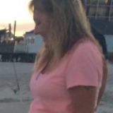 Harleygal from Murrells Inlet | Woman | 53 years old | Cancer