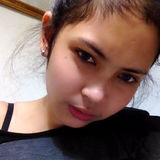 Kimberly from Australind | Woman | 23 years old | Cancer