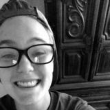 Renae from Amarillo | Woman | 21 years old | Cancer