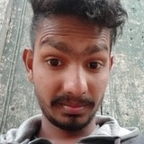 Munna from Shimla | Man | 27 years old | Pisces