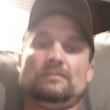 Dwayne from Hurst | Man | 42 years old | Cancer