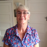 Sue from Seaford | Woman | 76 years old | Leo