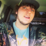 Taylor from Quitman   Man   25 years old   Capricorn