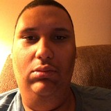 Sam from Byers | Man | 24 years old | Scorpio