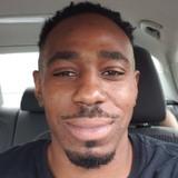 Mike from Birmingham | Man | 34 years old | Aquarius