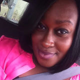 Single Black Women in Woodbridge, New Jersey #6