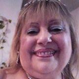 Nadine from Lasalle | Woman | 66 years old | Scorpio