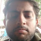Ankur from Darbhanga   Man   31 years old   Leo