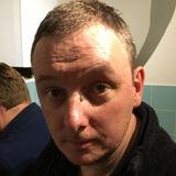 Kentguy from Ashford | Man | 50 years old | Libra