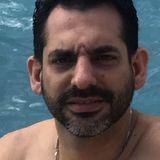 hispanic in Orlando, Florida #9
