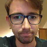 Iamforreal from Rogersville | Man | 26 years old | Taurus