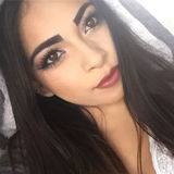 Jj from Mansfield   Woman   28 years old   Libra