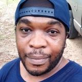 Shaun from De Kalb | Man | 38 years old | Cancer