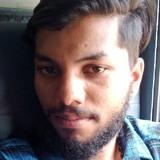 Dinesh from Kannangad | Man | 25 years old | Aries