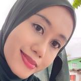 Iman from Kuala Lumpur | Woman | 34 years old | Aries