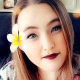 Britton from Chesterfield | Woman | 29 years old | Pisces