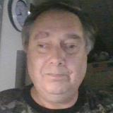 Aaronburdqa from Tinley Park   Man   58 years old   Aries