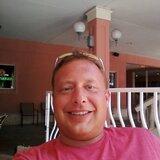 Johann from Red Bud   Man   39 years old   Virgo