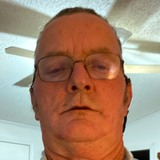 Donnatimpu from Carrollton   Man   54 years old   Aquarius