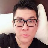 Al from Flushing | Man | 36 years old | Pisces
