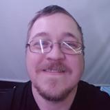 Duke from Meridian | Man | 39 years old | Sagittarius