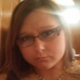 Lauren from Bushnell | Woman | 25 years old | Leo