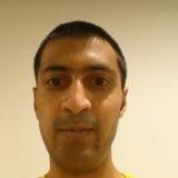 Djamir from Sugar Land | Man | 35 years old | Sagittarius