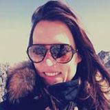 Christine from Wiesbaden | Woman | 42 years old | Aries