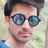 Jaggu from Dehra Dun | Man | 23 years old | Libra
