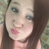 Chelseaann from Trumann | Woman | 24 years old | Cancer